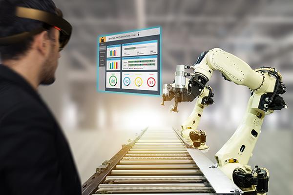 Industria 4.0.